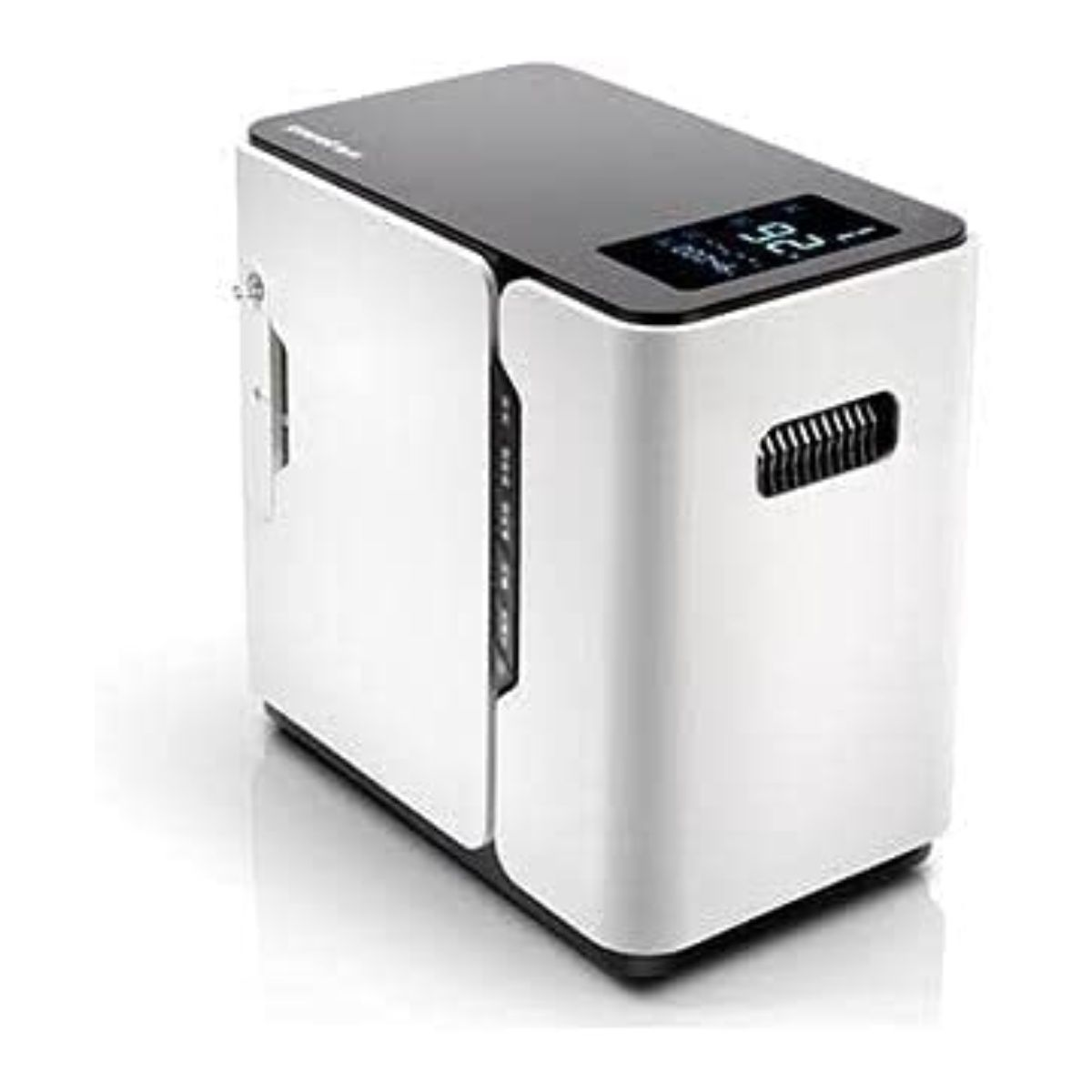 Yuwell YU300 Home Oxygen Concentrator