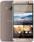 HTC One ME (Dual-SIM)