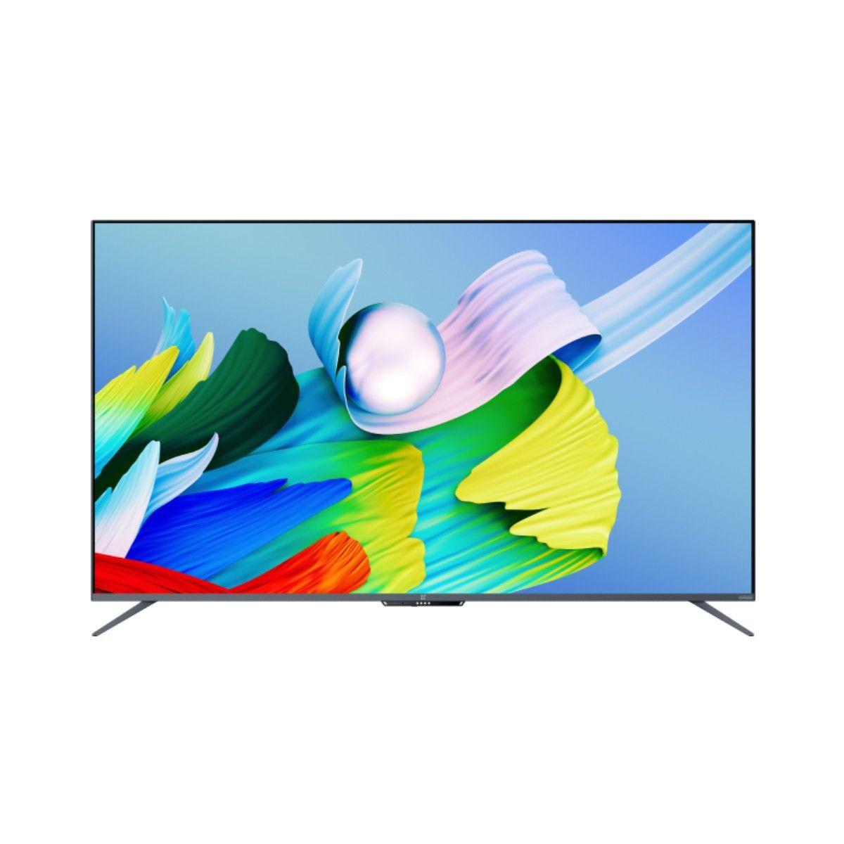 ಒನ್ಪ್ಲಸ್ TV U1S 55-inch 4k LED TV