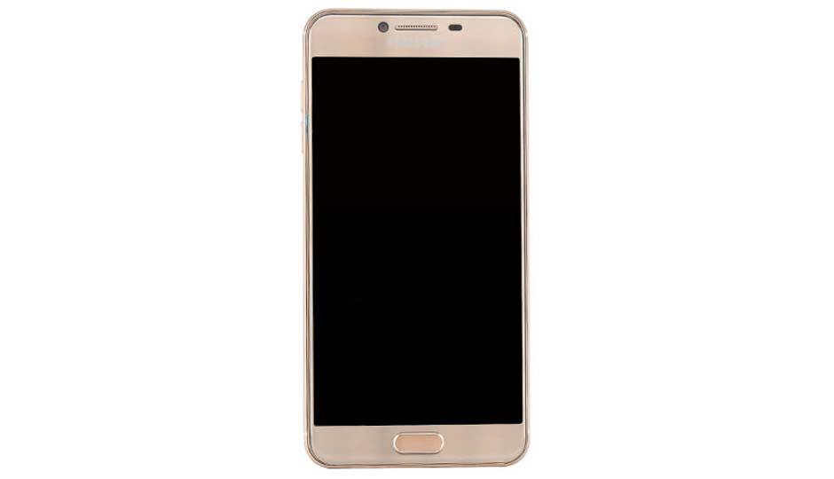 Samsung Galaxy C7 Price In India Full Specs March 2019 Digit