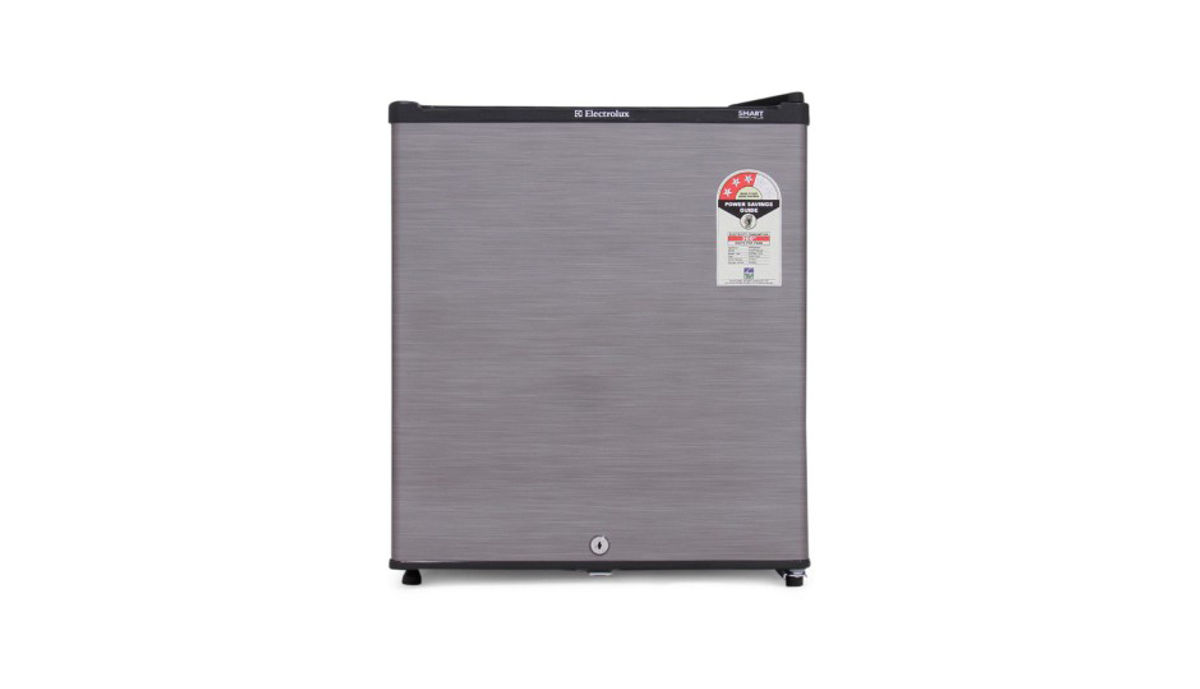 एलेक्ट्रोलक्स EC060PSH 47 L Single Door रेफ़्रिजरेटर