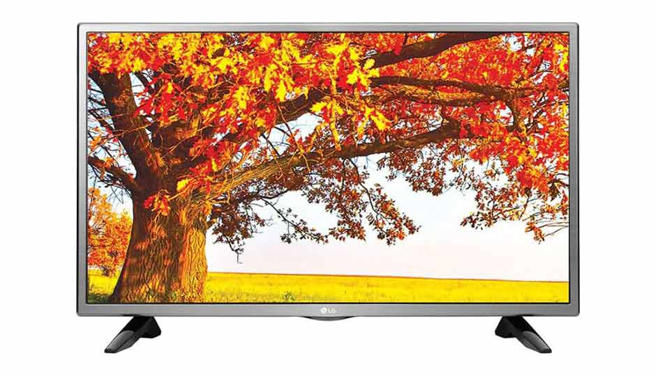 Compare LG 80cm (32) HD Ready LED TV Vs Akai 32 inches HD Ready LED