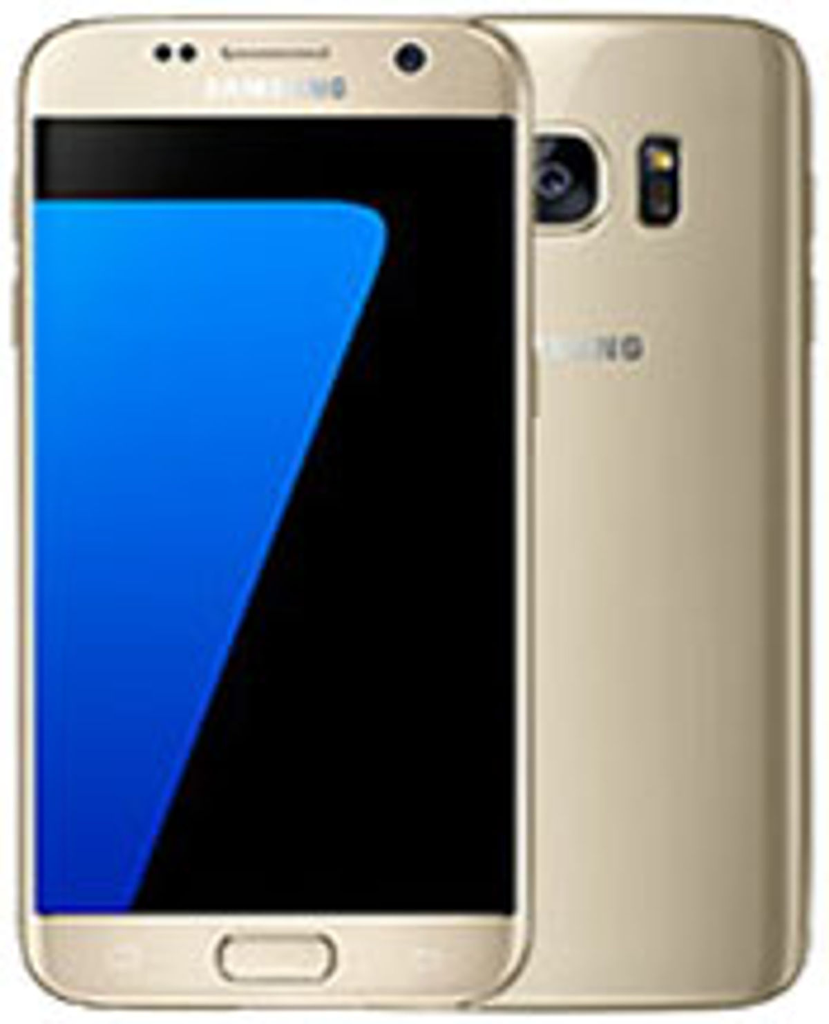 Best Samsung Phones In India 25 June 2020 Latest Smartphones