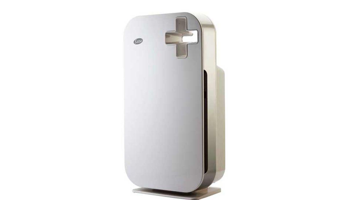 Glen GL 6032 45-Watt Air Purifier