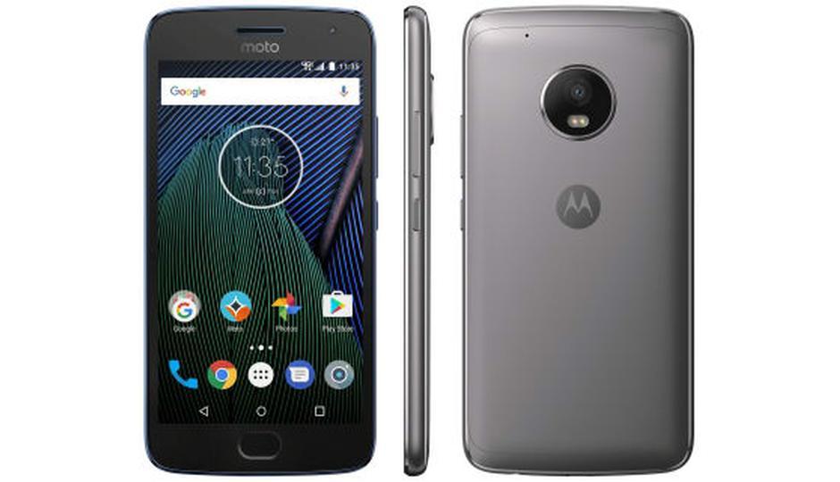 Motorola Moto G6 Plus Price In India, Full Specs