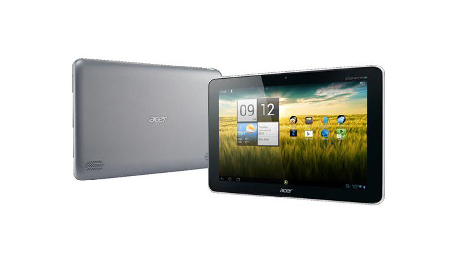 acer iconia tab a210 price in india specification features digit in rh digit in Acer Iconia 210 Tablet Acer Iconia Tab A210 Restarting