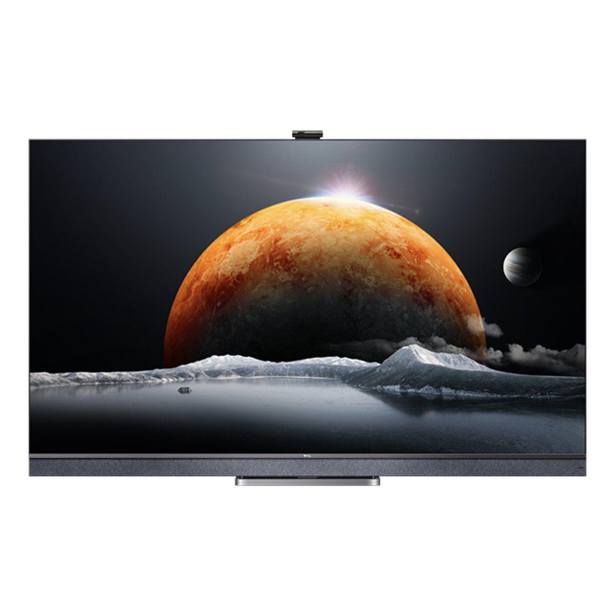 टीसीएल C825 55-inch 4K Mini LED टीवी