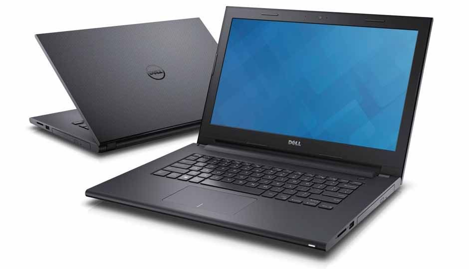 Dell Inspiron 15 3000