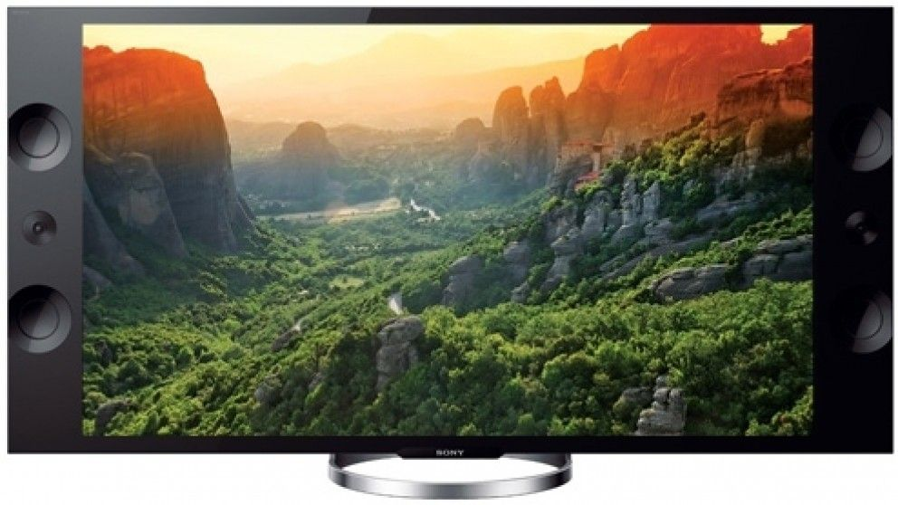 BRAVIA KD-55X9000B LED Backlight 3D Price in India, Specification, Features    Digit.in 652f0a2582ae