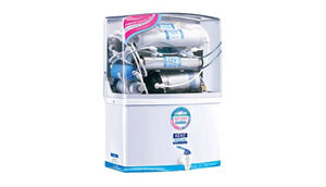 Kent Grand 8 L RO Electric Water Purifier