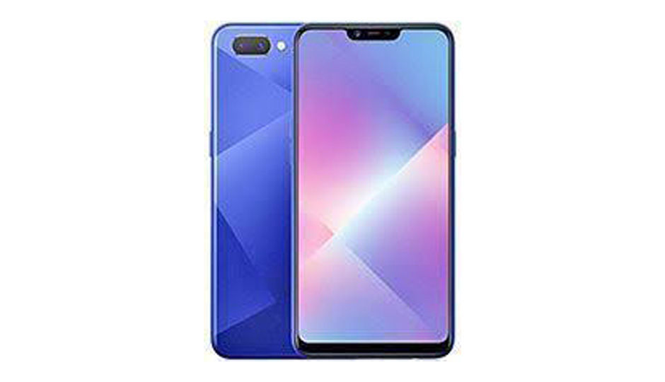 Realme 2 Pro Price In India Full Specs January 2019 Digit