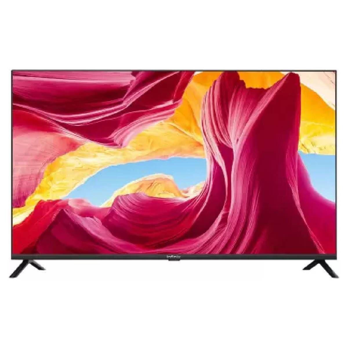 ಇನ್ಫಿನಿಕ್ಸ್ 32 ಇಂಚು HD Ready LED Smart TV (32X1)