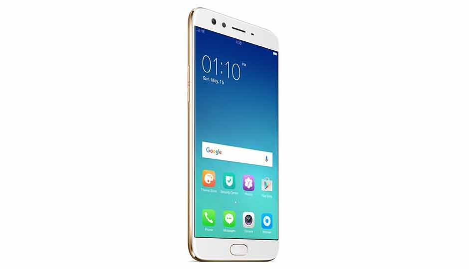 Oppo f3 plus price in india specification features digit oppo f3 plus stopboris Image collections