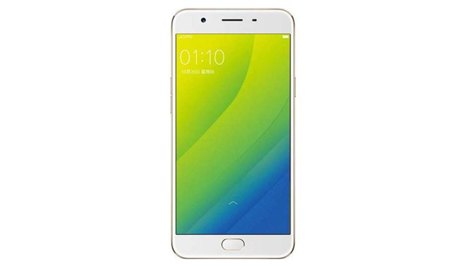 Oppo a57 price in india specification features digit oppo a57 stopboris Gallery