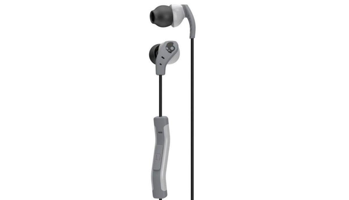Skukllcandy Method S2CDY-K523 2.0 In-Ear with Mic