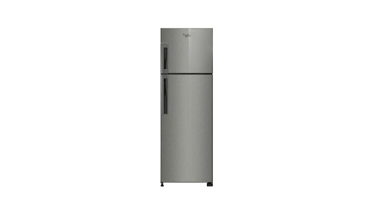 Whirlpool NEO IC375 ROY 4S 360 L Double Door Refrigerator