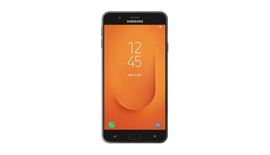Samsung Galaxy J7 Duo 2018 Price In India Full Specs February