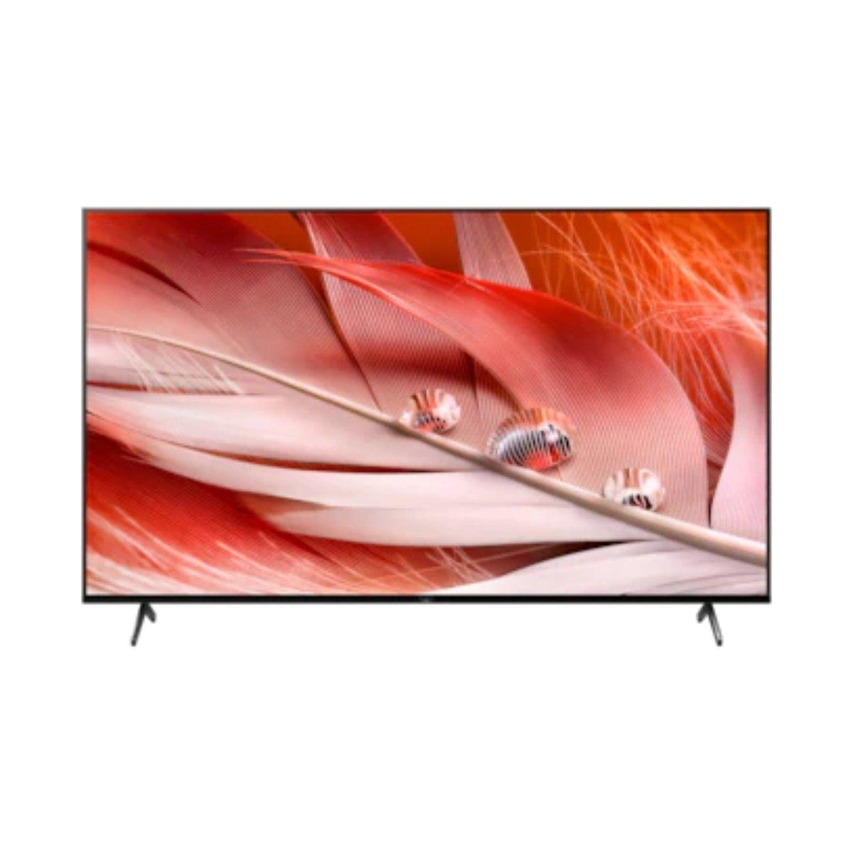 Sony X90J 75-inch 4K Full Array LED TV