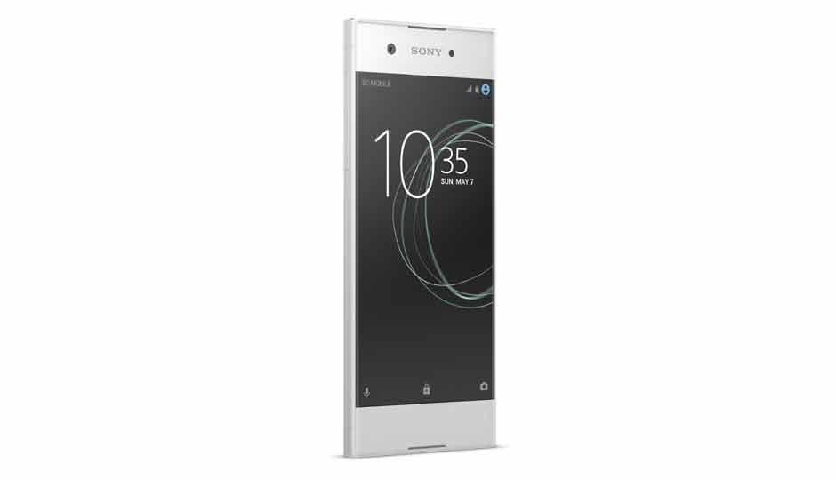 c8db72ac0bb Sony xperia xa 2017