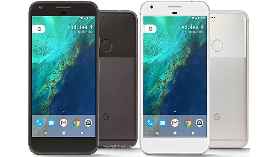 Google Pixel 2 XL Price in India, Specification, Features | .in