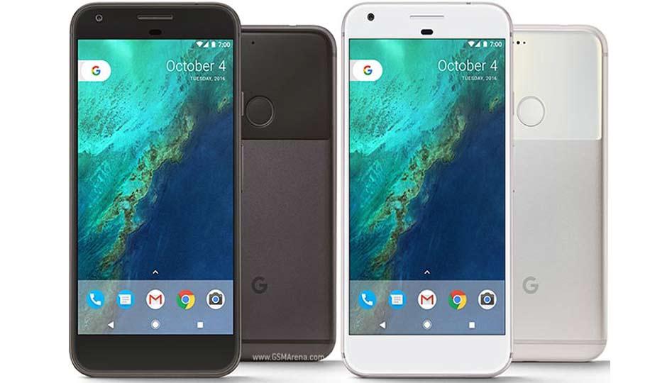 Image result for Google Pixel XL2