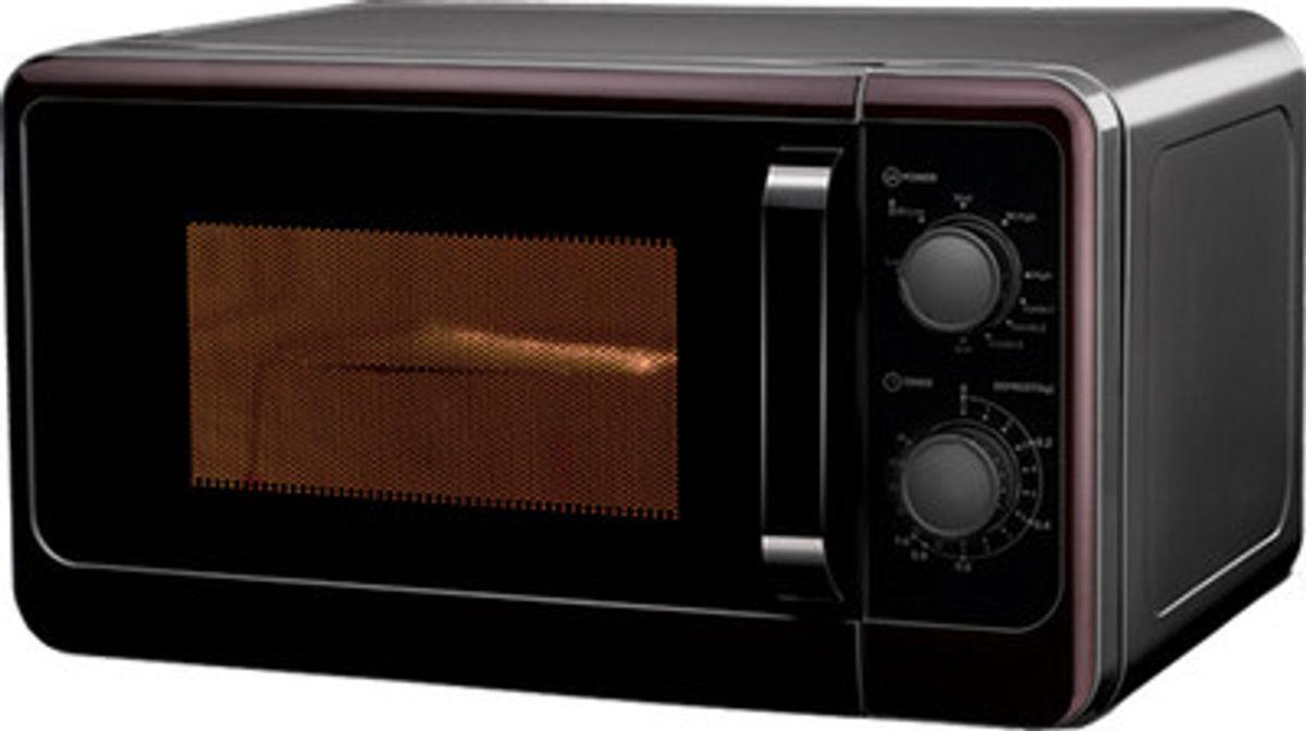 गोदरेज GMX20GA5WKM 20 L Grill Microwave Oven
