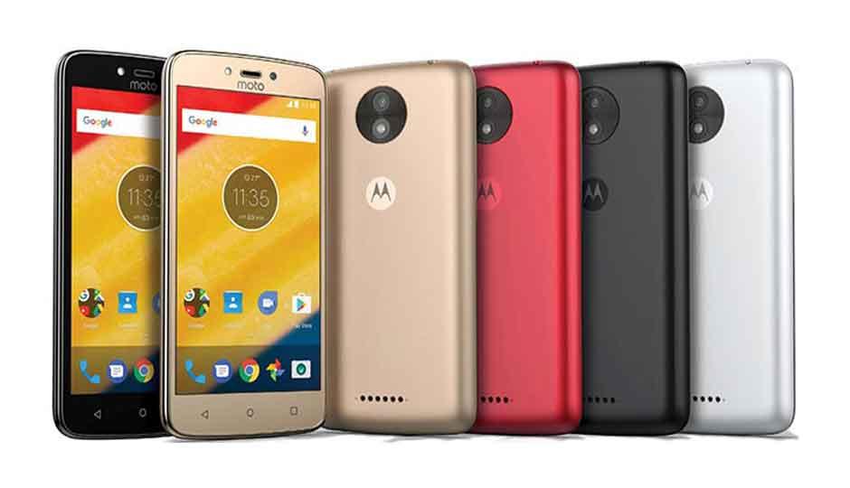 Výsledok vyhľadávania obrázkov pre dopyt Motorola Moto C