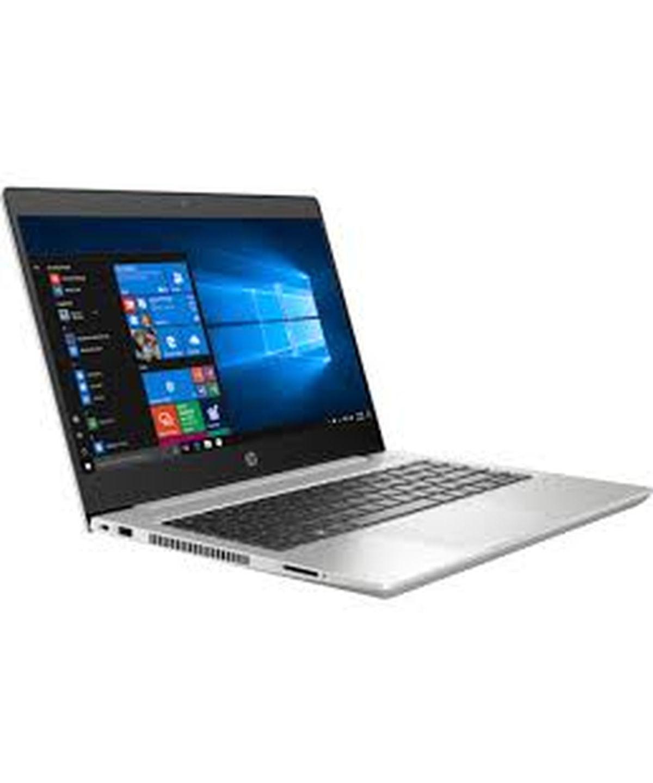 Hp Probook 445 G6 Price In India Full Specs 12th October 2020 Digit