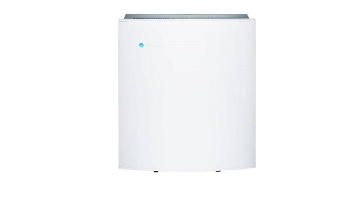 Blueair 205 Portable Room Air Purifier