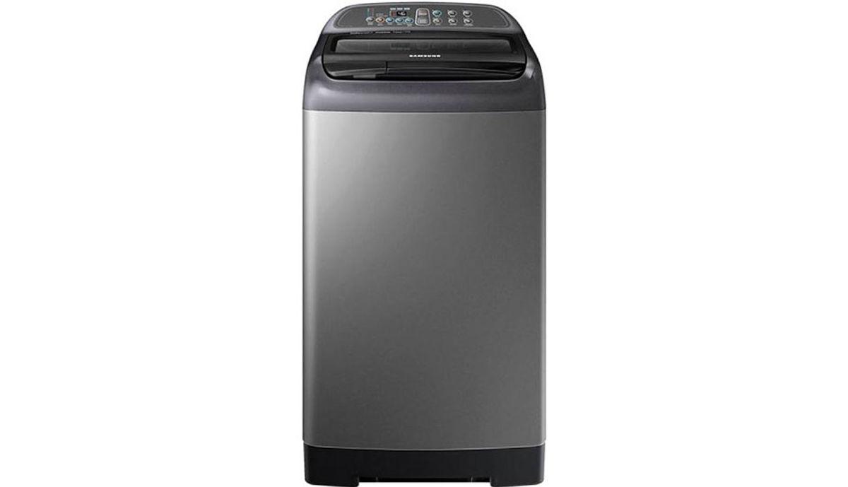 சேம்சங் 7  Fully Automatic மேலே Load Washing Machine (WA70K4400HA/TL)