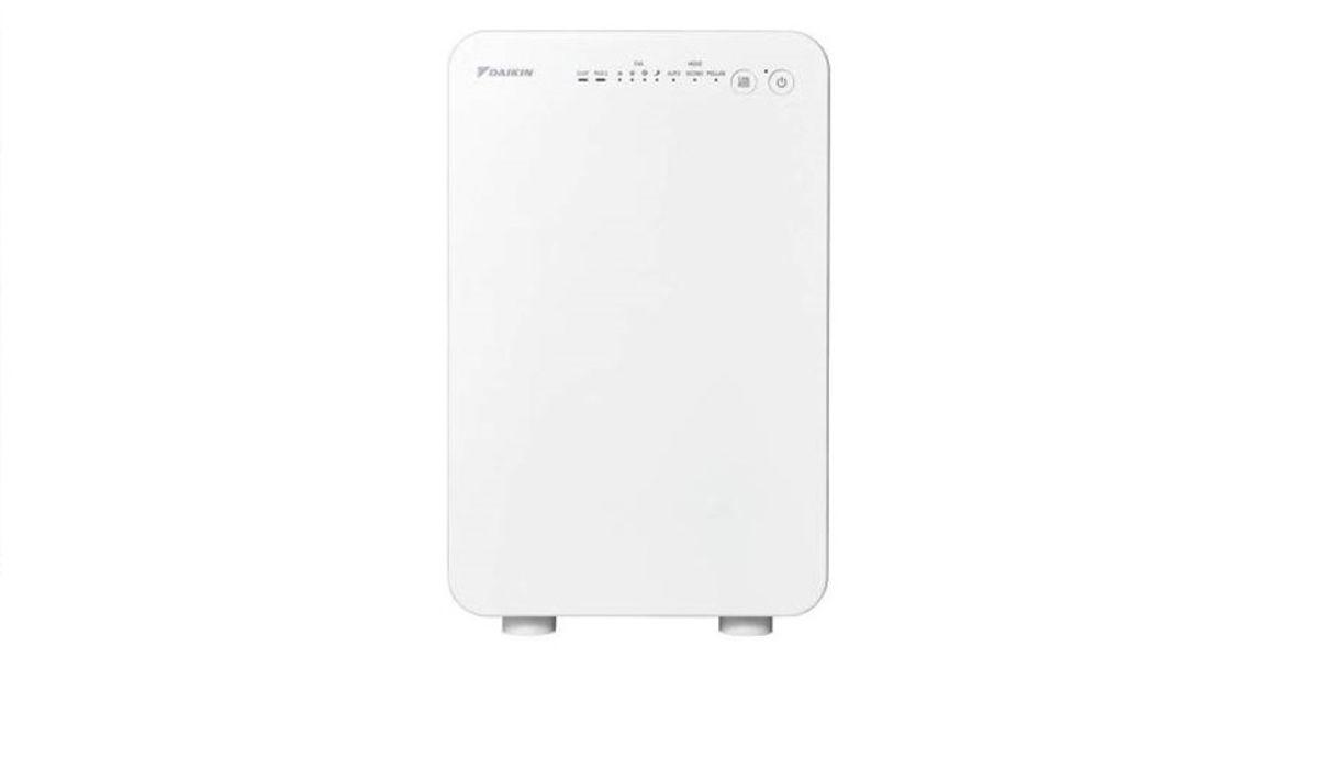 ڈائیکین MC30UVM6 Portable Room Air Purifier