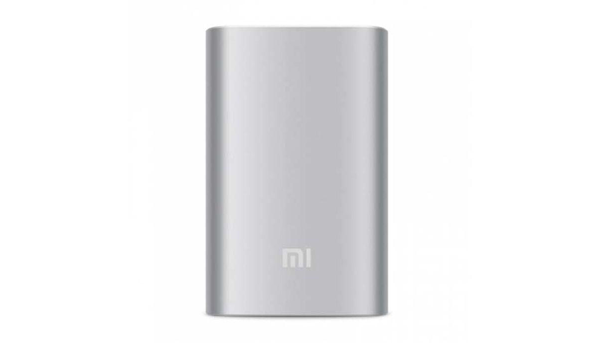 Xiaomi Mi 10000 mAh