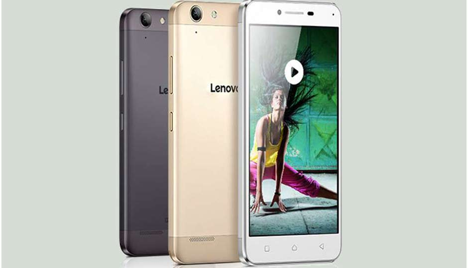 Lenovo Vibe K5 Price In India Specification Features