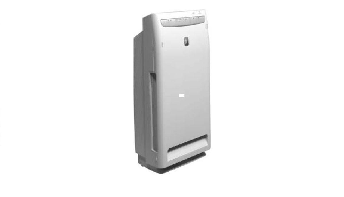 Daikin MC70MVM6 Portable Room Air Purifier