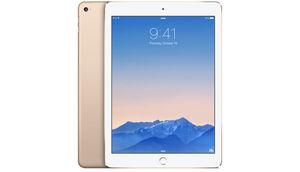 Apple iPad Air 2 WiFi and 3G 128GB