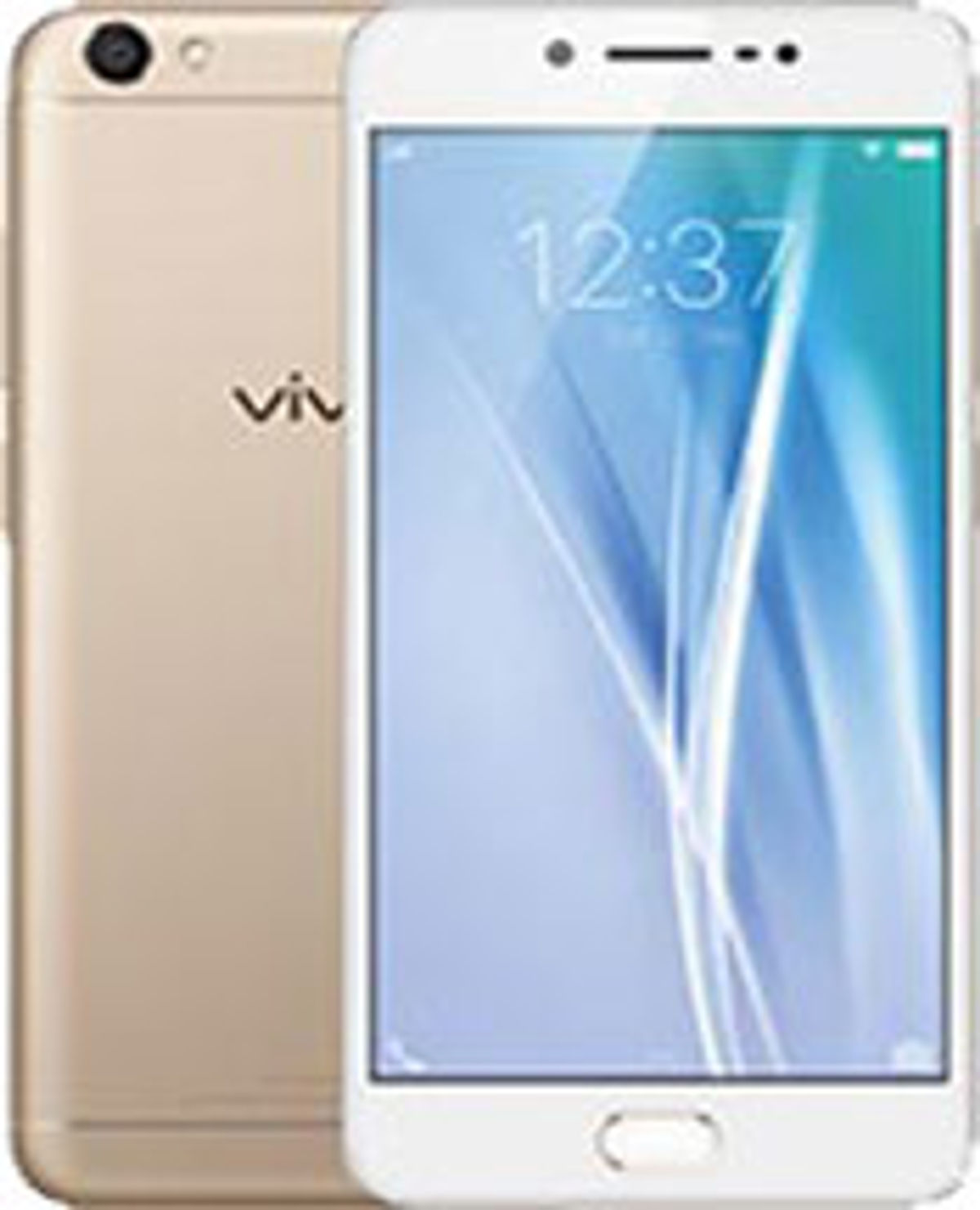 Best Vivo Phones Under 15000 - September 2019 in India
