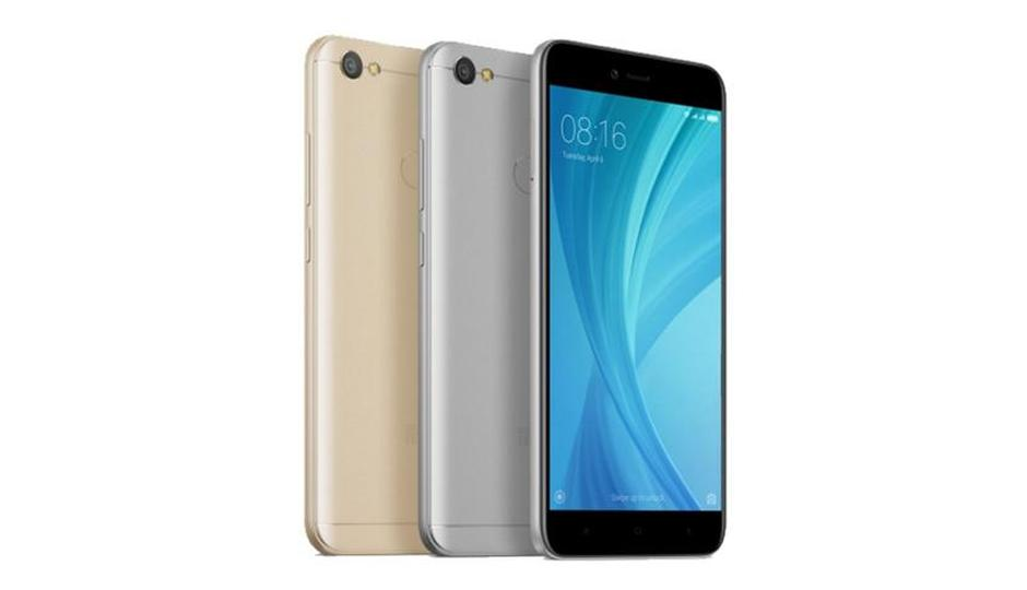 Image result for Xiaomi Redmi Y1