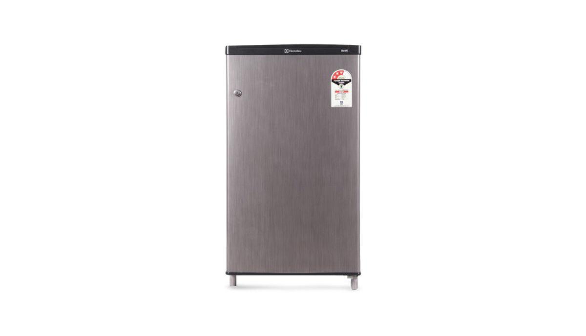 Electrolux EC090P 80 L Single Door Refrigerator