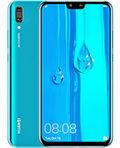 Huawei Y9 2019 128GB