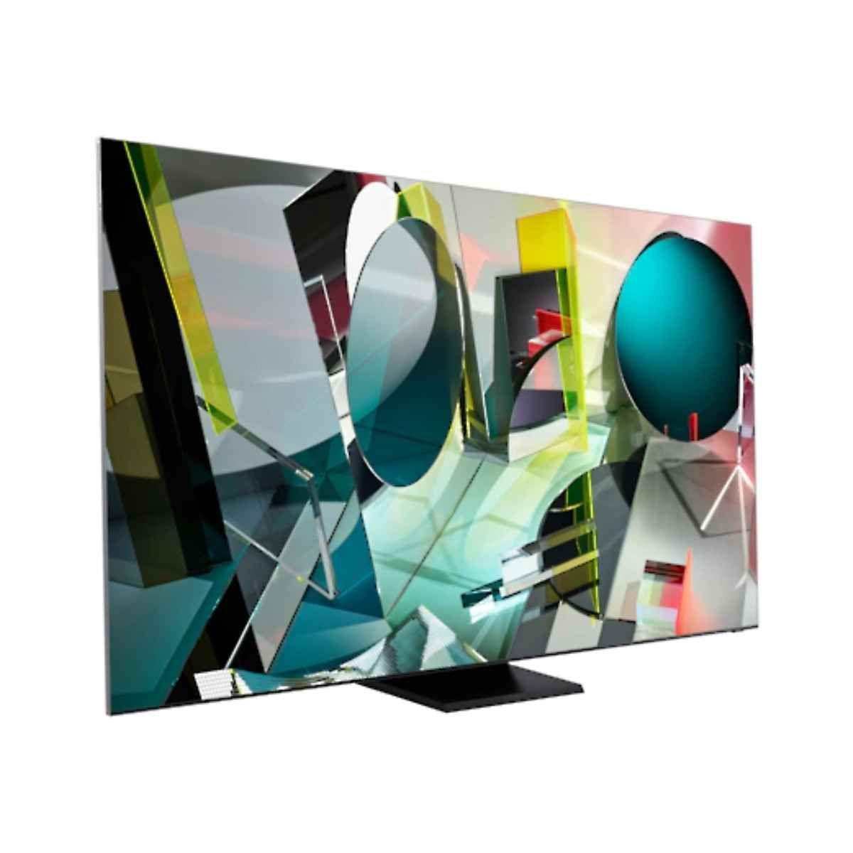 സാംസങ് 85 ഇഞ്ചുകൾ 8K Smart QLED TV(Q950T)