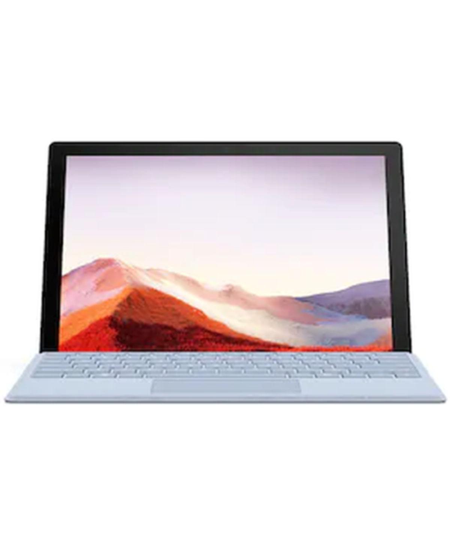 మైక్రోసాఫ్ట్ Surface Pro 7