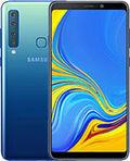 Samsung Galaxy A9 2018 (Samsung Galaxy A9s)