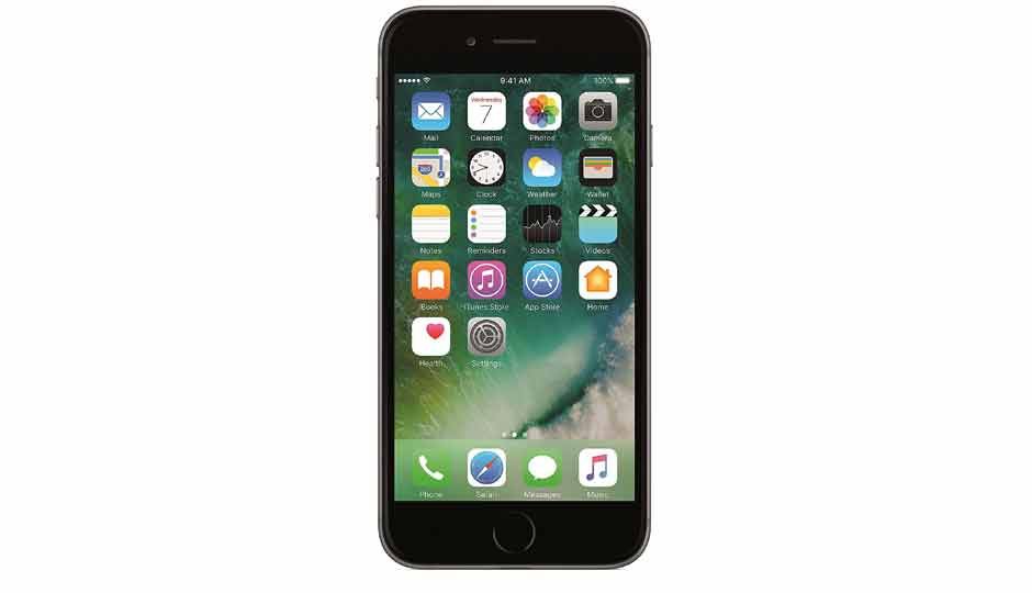 iphone model lookup apple iphone 6 32gb price in india specification 12052