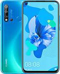 Huawei Mate 20 Lite (Huawei Maimang 7)