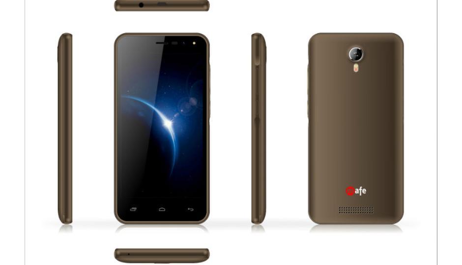 mafe mobile shine m815 price in india full specs december 2018