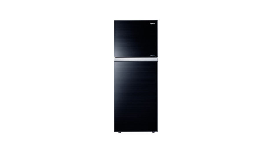Samsung RT42HAUDEGL 415 Double Door Refrigerator