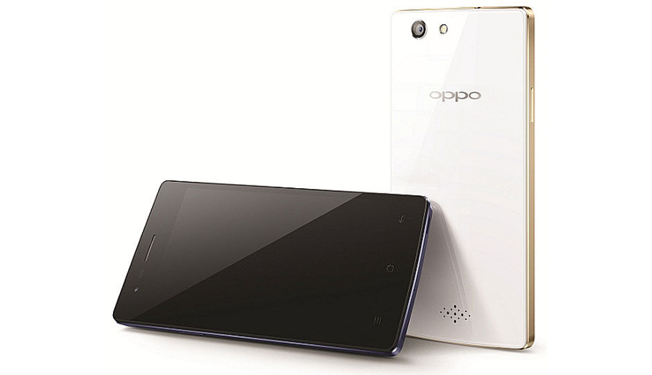 Oppo neo 5 2015 price in india specification features digit oppo neo 5 2015 reheart Gallery