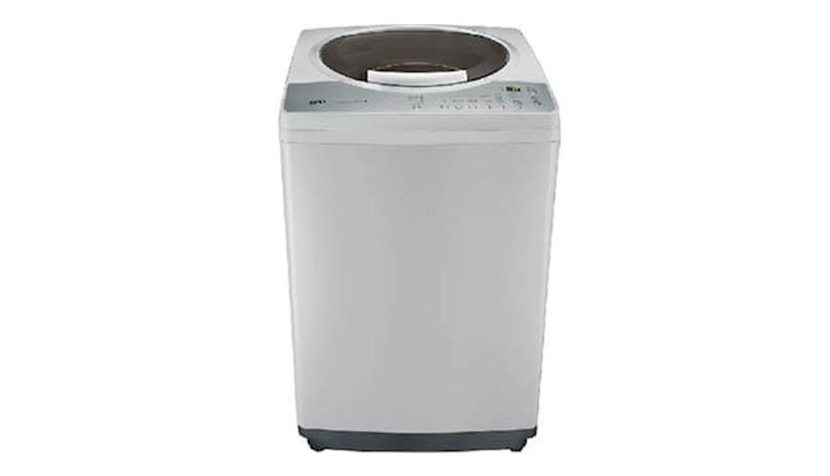 आयएफबी 6.5 kg Fully Automatic महत्त्वाचे Load Washing Machine (TL65RDW, Ivory White)