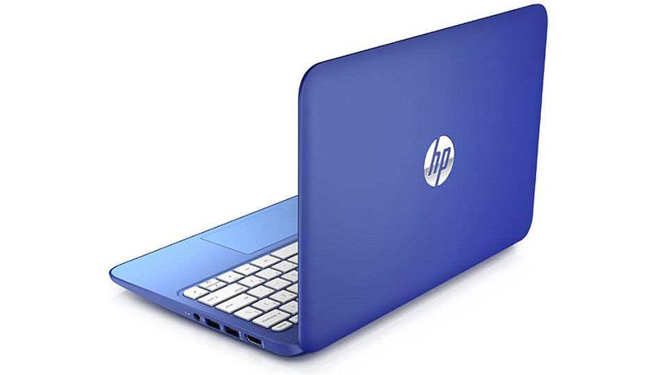 hp stream 11 price in india specification features digit in