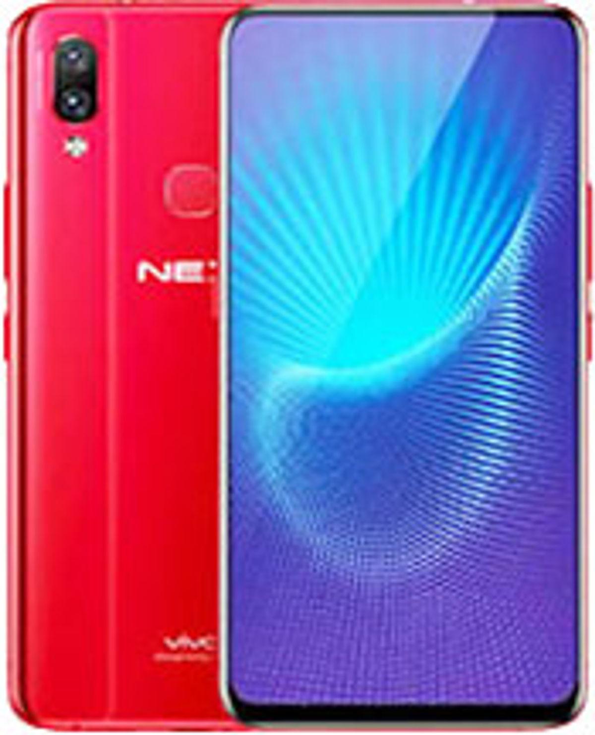 Best Big Screen Phones in India September 2019 : Digit in